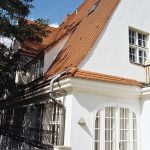 Jung_Institut_Berlin_Rueckansicht